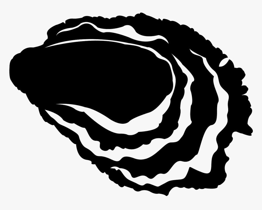Land & Sea Farm Logo, HD Png Download, Free Download