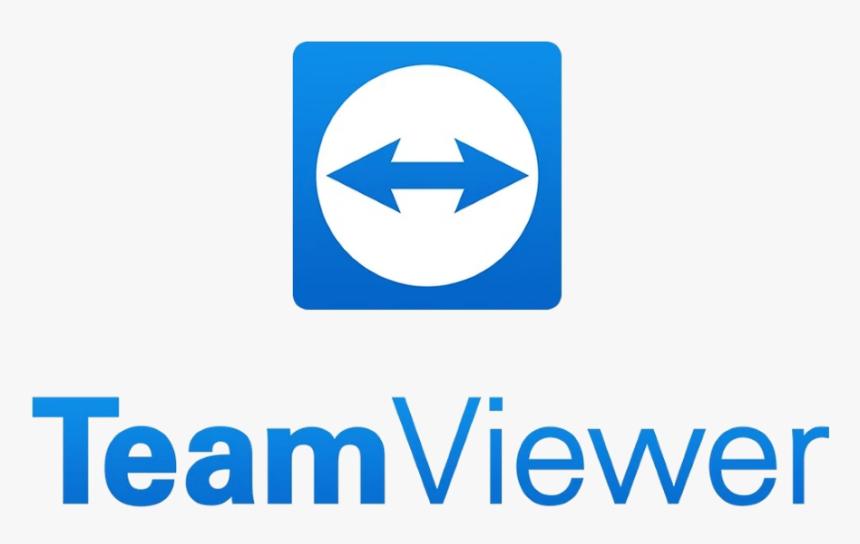Image result for teamviewer logo