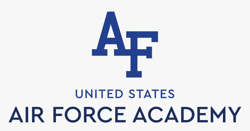 Transparent Us Air Force Logo Png - United States Air Force, Png Download, Free Download