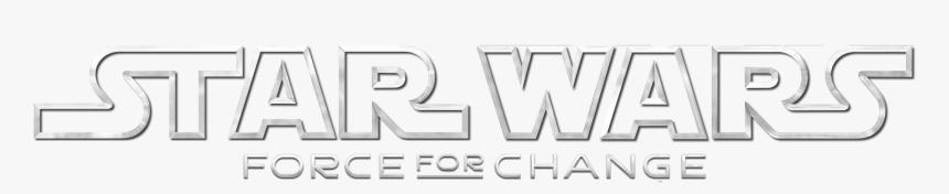 Star Wars Episode 7 Logo Png - Vauxhall Motors, Transparent Png, Free Download