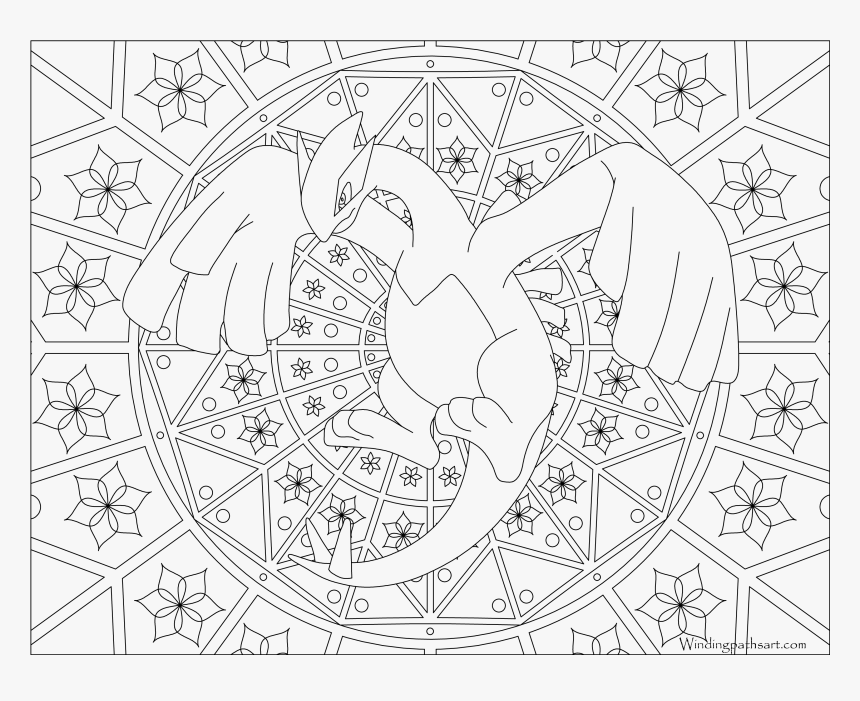 adult coloring pages png download