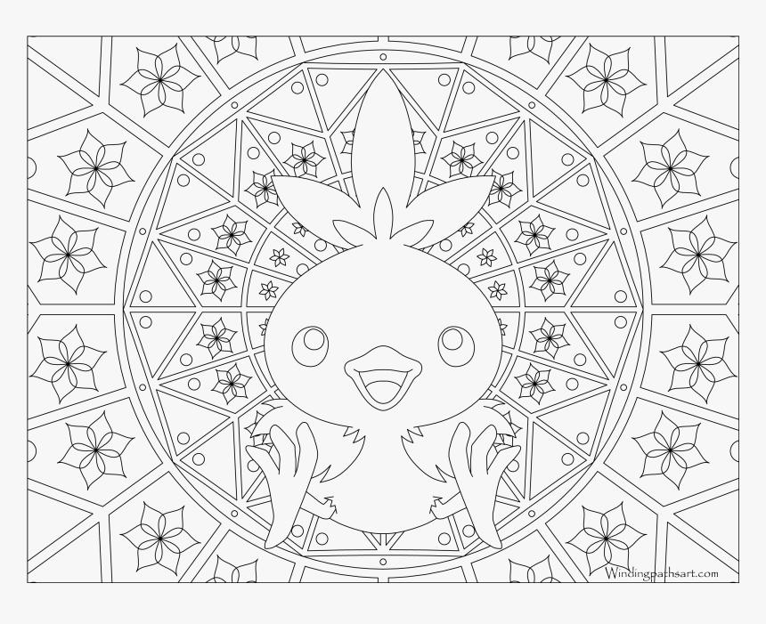 #160 Feraligatr Pokemon Coloring Page - Adult Pokemon Coloring Page Jolteon, HD Png Download, Free Download