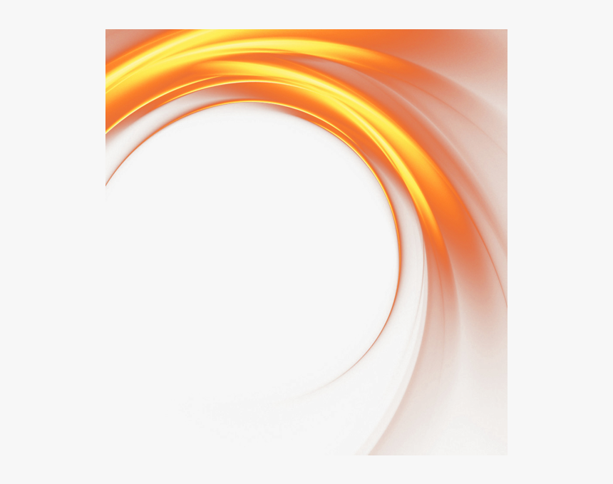 Fire Vector Png -fire Png Transparent Circle, Png Download - Circle In Fire Png, Png Download, Free Download