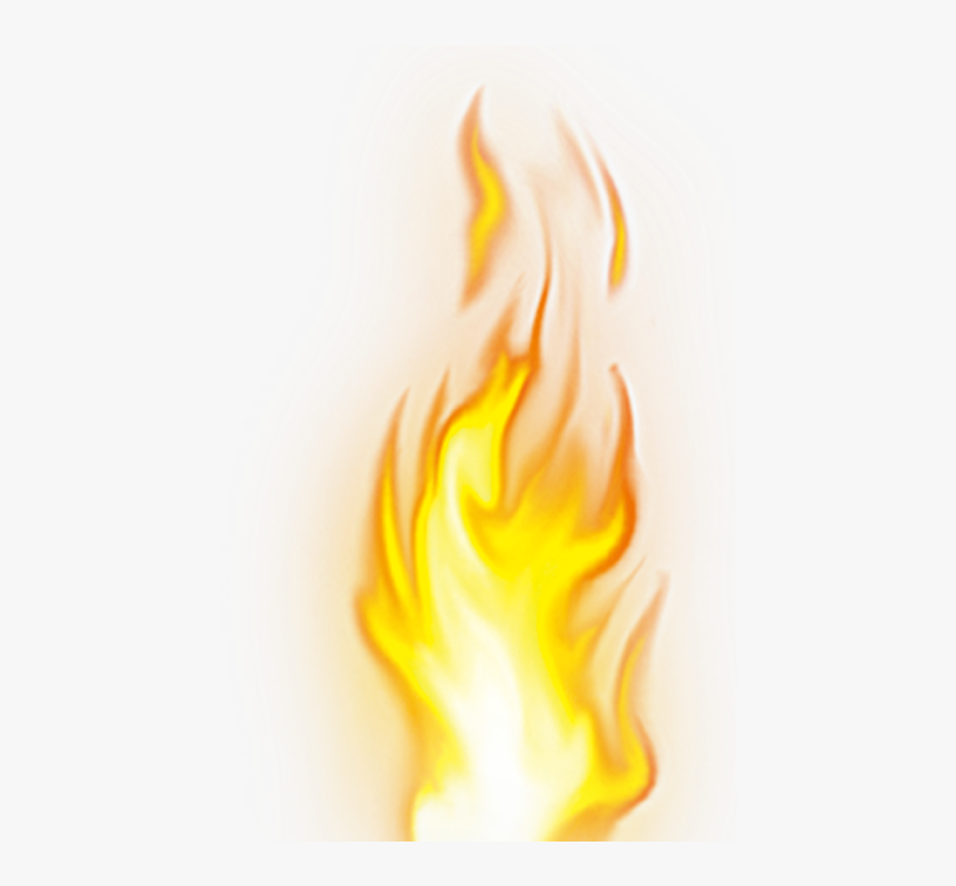 Fire Flame Combustion Download - Bolas De Fuego De Anime Png, Transparent Png, Free Download