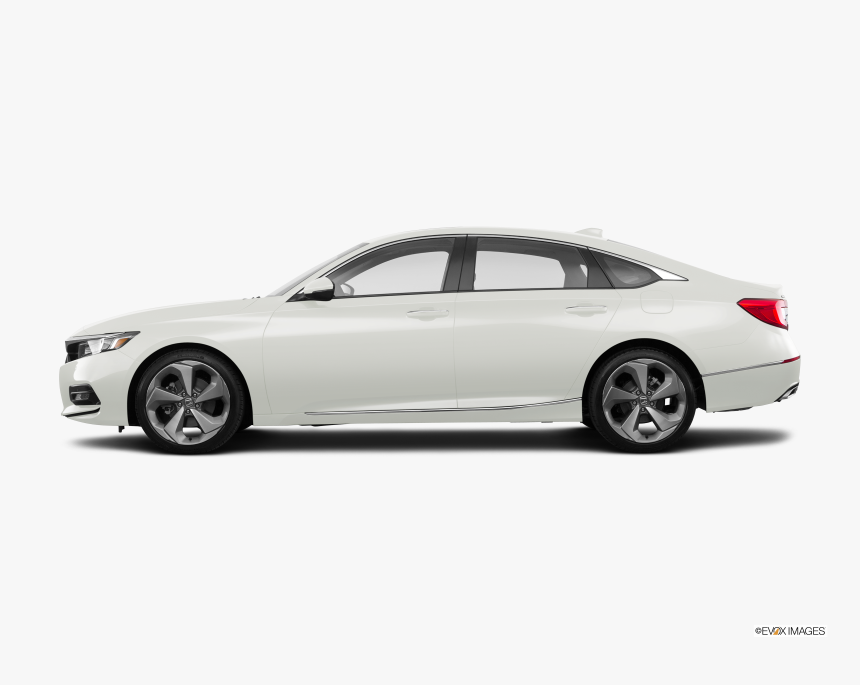 Image Descriprion - 2018 Nissan Altima White, HD Png Download, Free Download