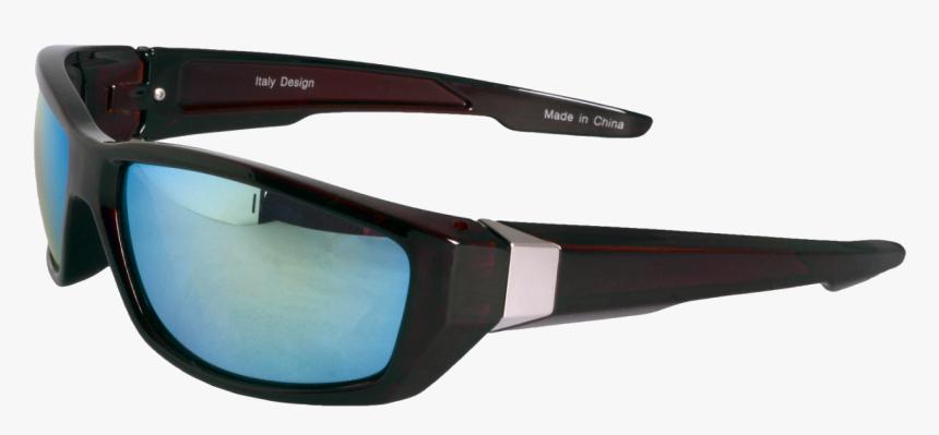 Sunglasses Png Hd - Sunglasses Hd Png, Transparent Png, Free Download