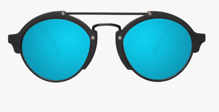 Milan Ii Sunglasses - Sunglass Png Chasma Transparent Png, Png Download, Free Download