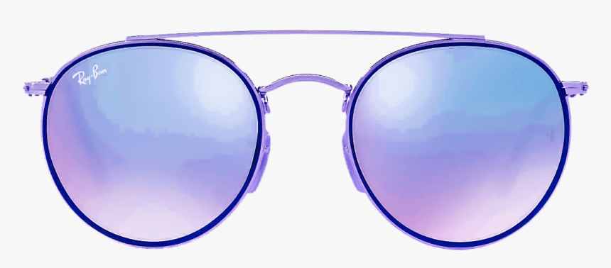 Black Sunglasses Png Clipart Image Gallery Yoville - Purple Sunglasses Png, Transparent Png, Free Download