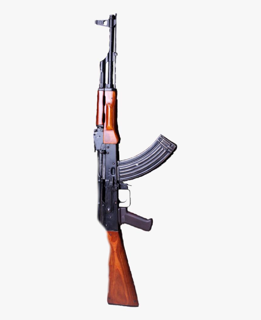 Gun Png Download Pubg Guns Png Hd Transparent Png Kindpng