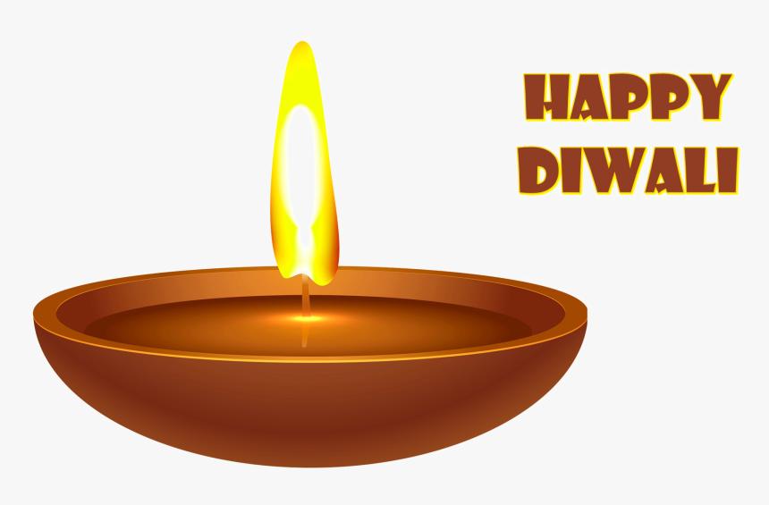 Deepak Diya Light Png Download Image - Happy Diwali Deepak Png, Transparent Png, Free Download