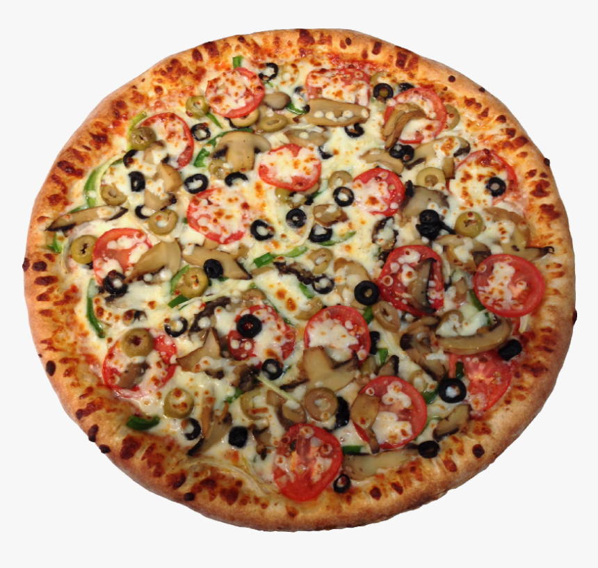 Cheese Pizza Png Pizza Png Transparent Png Kindpng