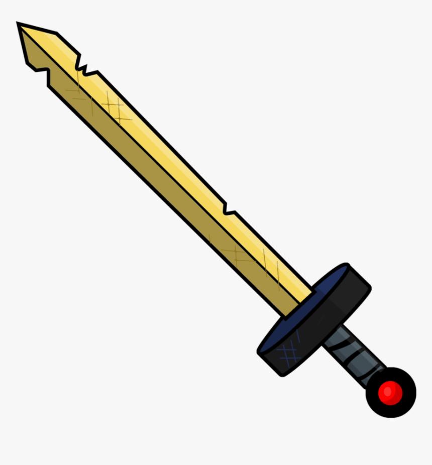 cartoon sword png displaying sword vector - cartoon sword transparent