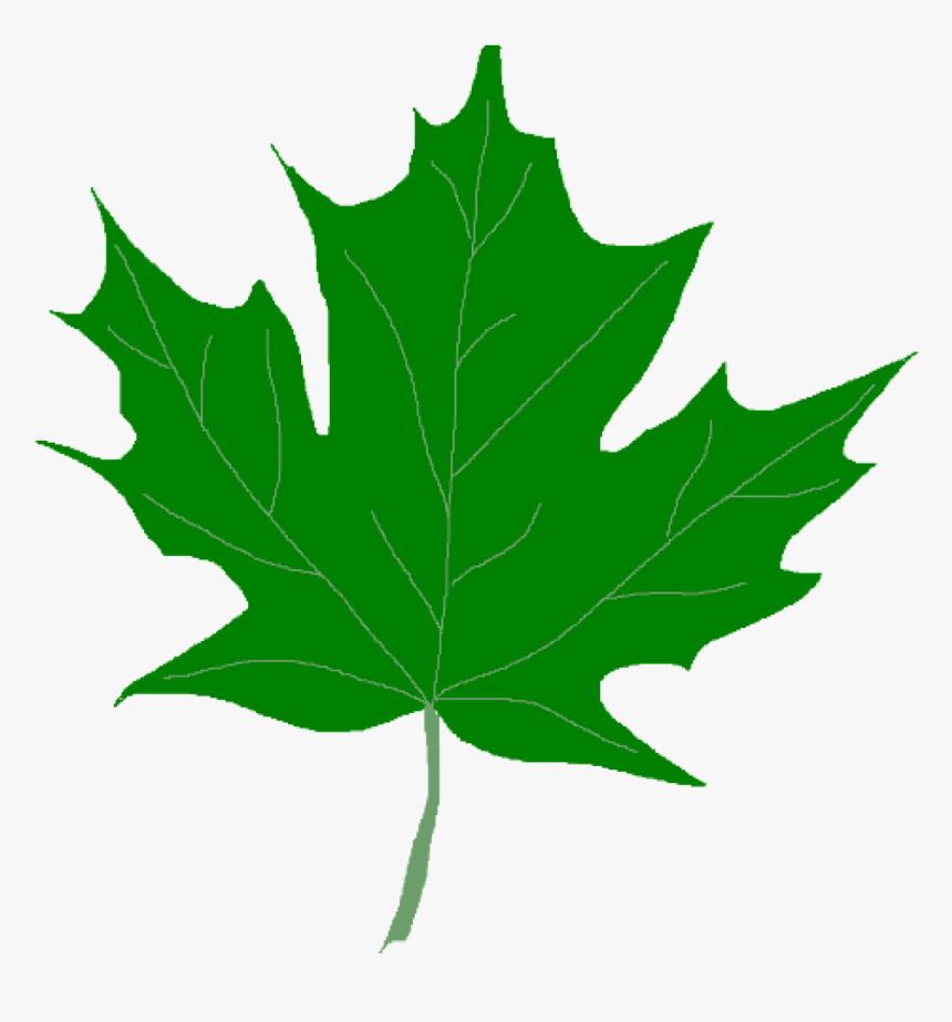 Free Leaves Cliparts, Download Free Clip Art, Free Clip Art on Clipart  Library
