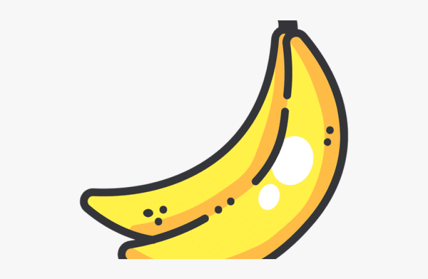 Banana Png Transparent Images Banana Png Png Download Kindpng The reason why this fruit is beneficial for us is the same reason with the other nutrients. banana png transparent images banana