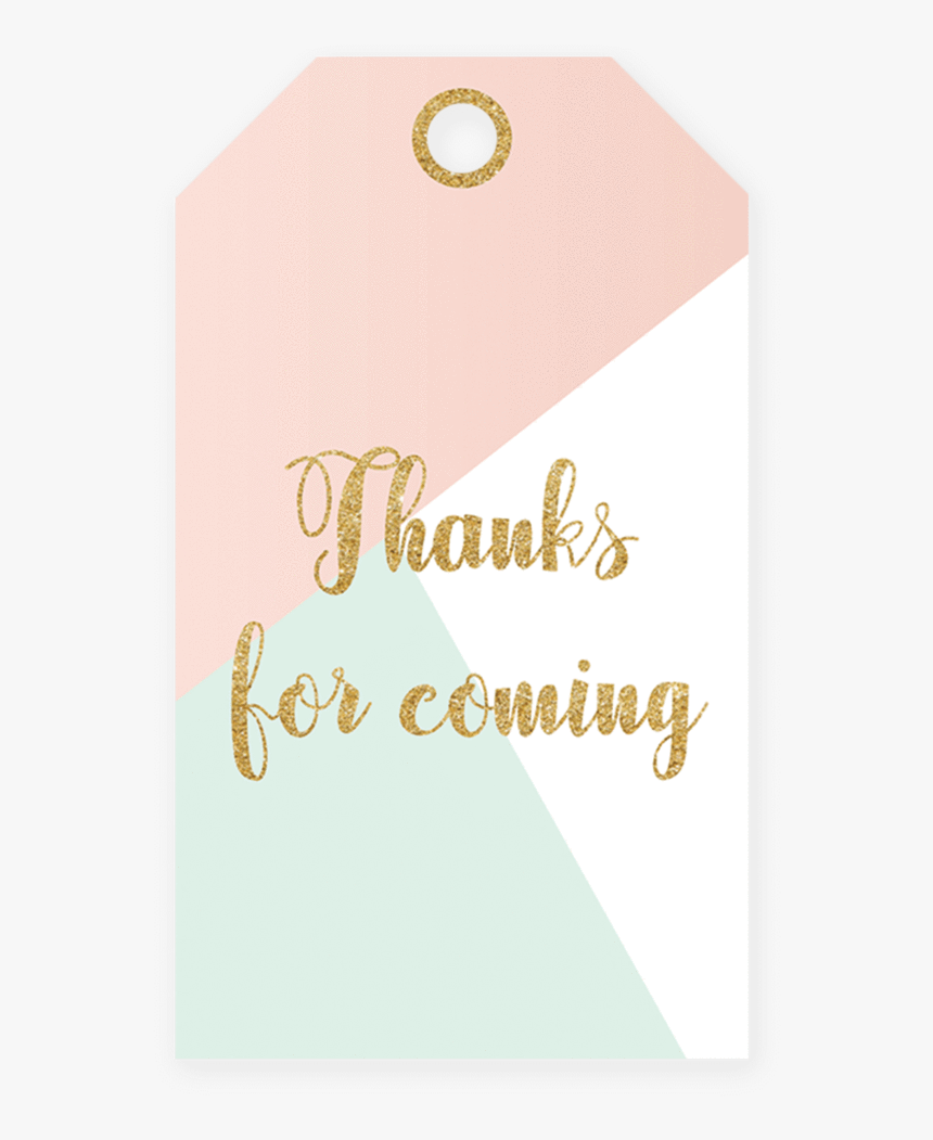 It's just a picture of Printable Thank You Labels with foldable