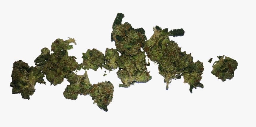 Cannabis Smoking Desktop Wallpaper Bag Of Weed Transparent Background Hd Png Download Kindpng
