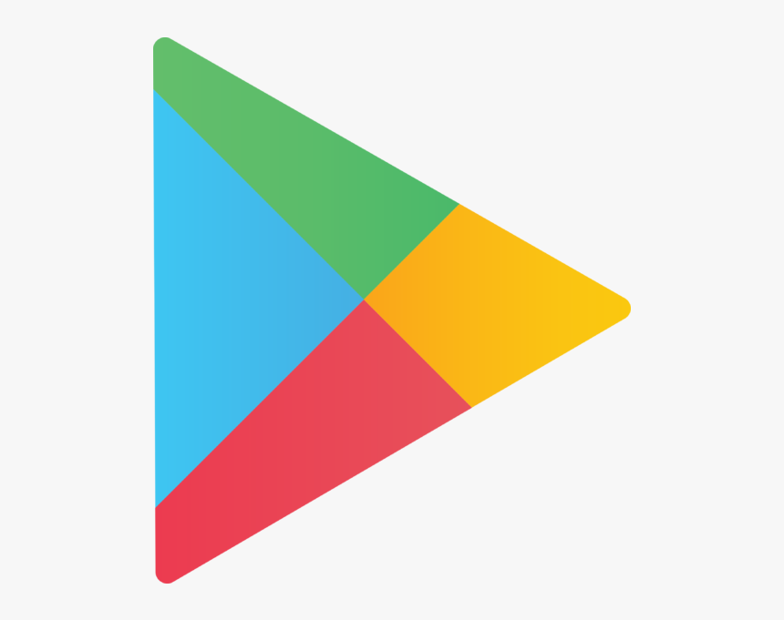 App Store Google Play Logo Vector Vector And Clip Art - Google Play Store Icon Png, Transparent Png, Free Download