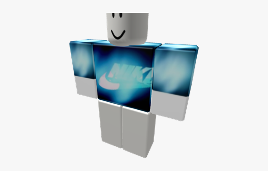 Roblox Logo Png Rainbow Bacon Shirt Roblox Transparent Png Kindpng