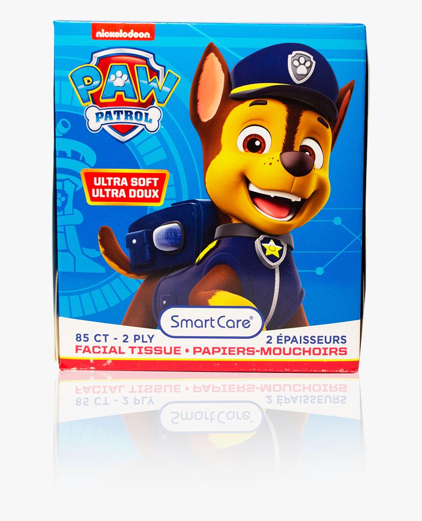 Paw Patrol, HD Png Download, Free Download