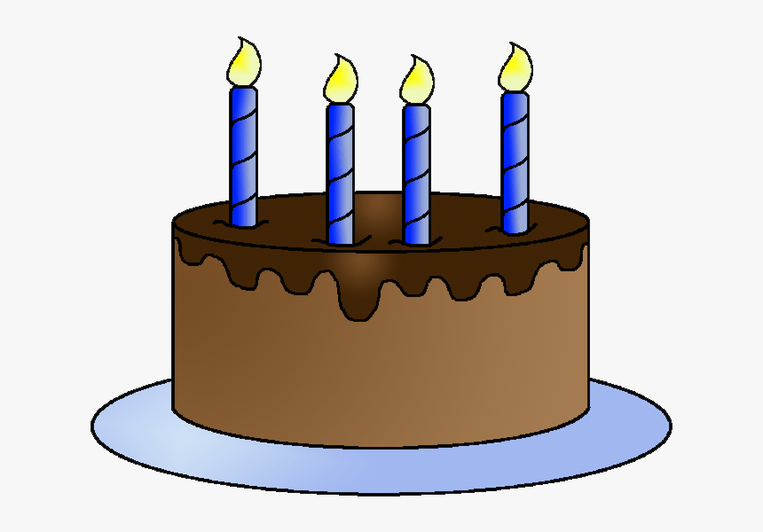 Aperfectworld Clipart Specialocassions Birthday Cake - Birthday Cake, HD Png Download, Free Download