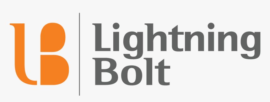 Lightning Bolt Solutions Logo, HD Png Download, Free Download