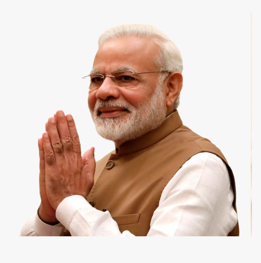Transparent Narendra Modi Png, Png Download, Free Download
