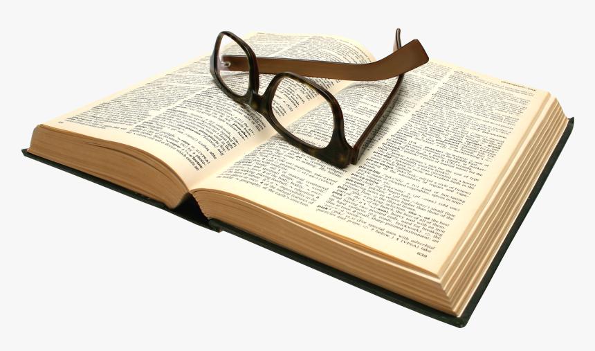 Open Book Png Transparent Image - Old Book Png Transparent, Png Download, Free Download
