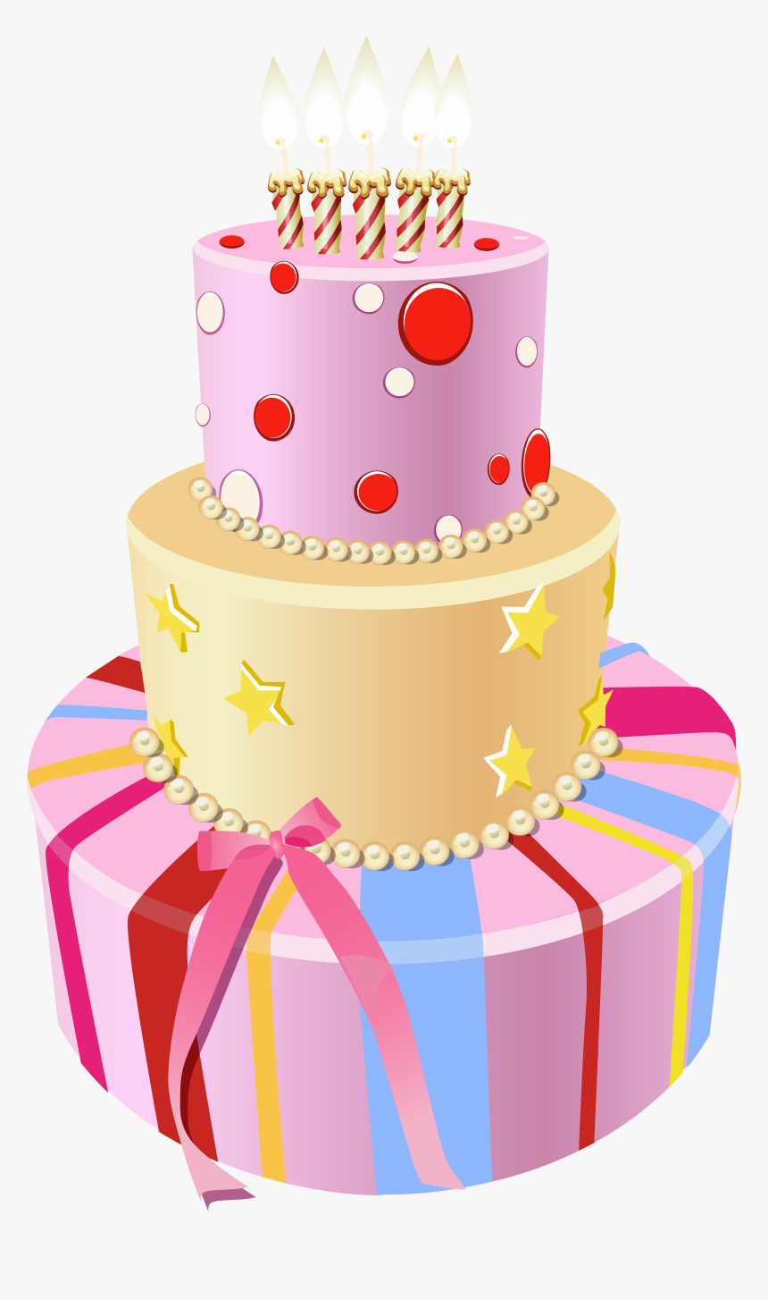 Super Birthday Cake Clip Art Happy Birthday To Friend Png Transparent Funny Birthday Cards Online Sheoxdamsfinfo