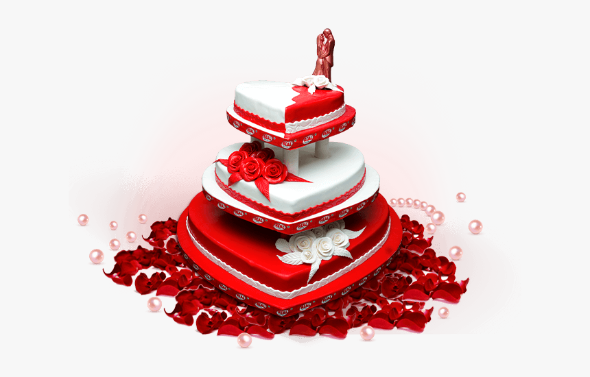 Anniversary Cake Png Png Download Wedding Anniversary Cake Png Transparent Png Kindpng