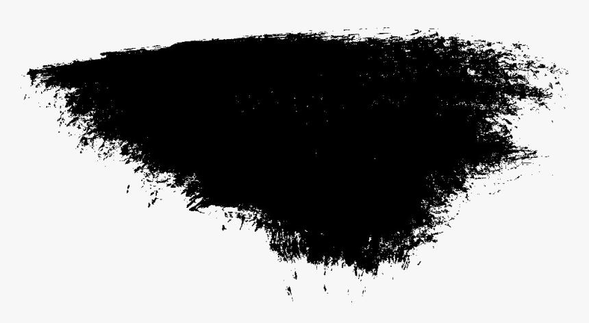 White Tint Brush Png, Transparent Png, Free Download