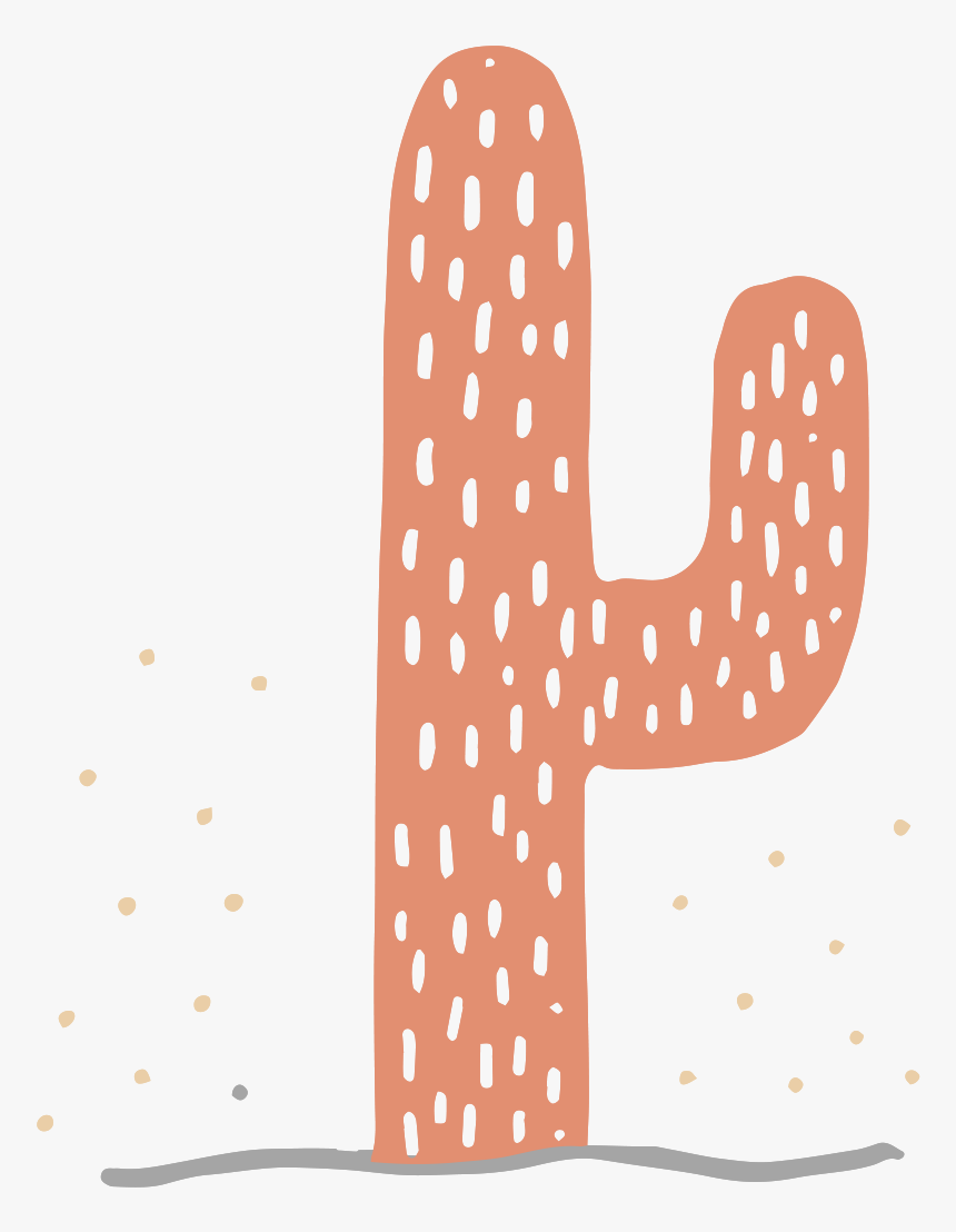 Prickly Pear, HD Png Download, Free Download