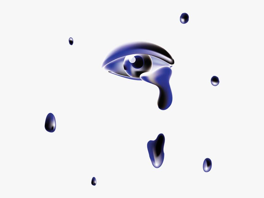 Sad Aesthetic Png - Aesthetic Transparent Sad Png, Png Download, Free Download