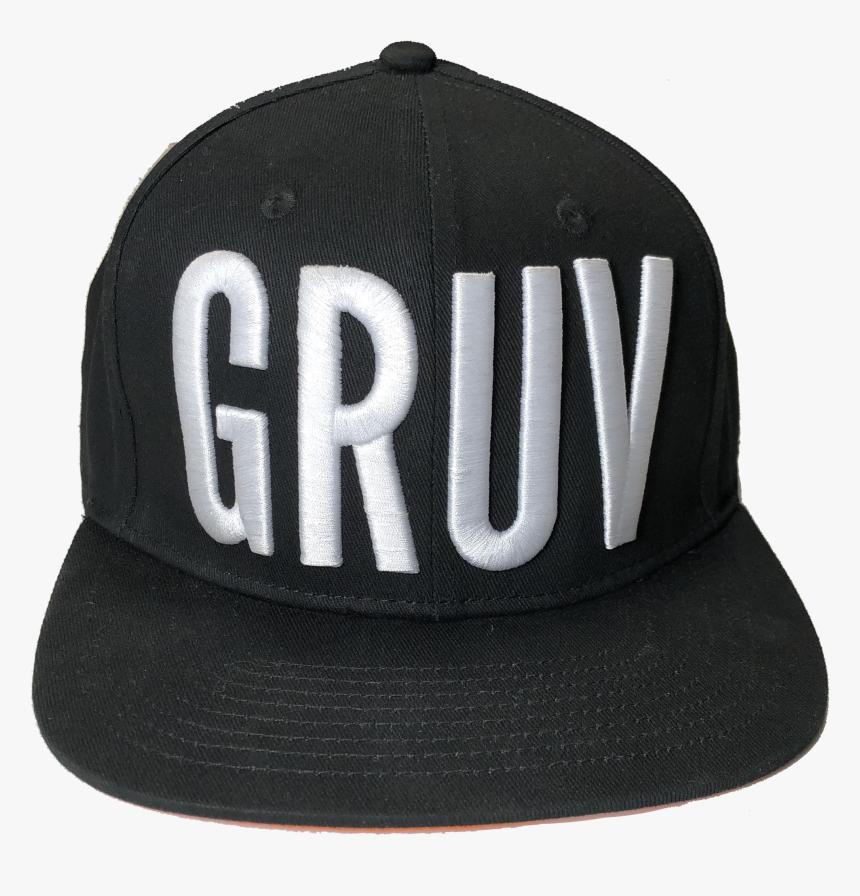 Mlg Trucker Hat Gruv Gear Krane Png Mlg Hat Transparent - Baseball Cap, Png Download, Free Download