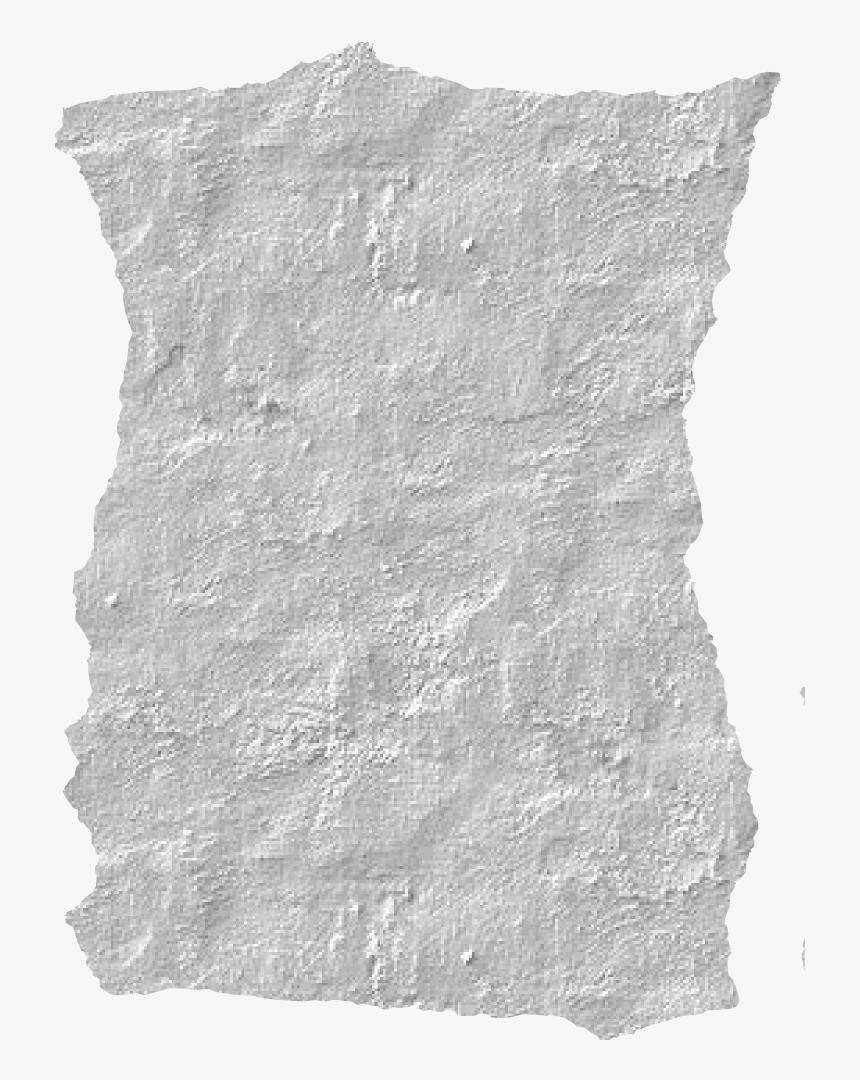 Torn Paper - Gray Torn Paper Png, Transparent Png, Free Download