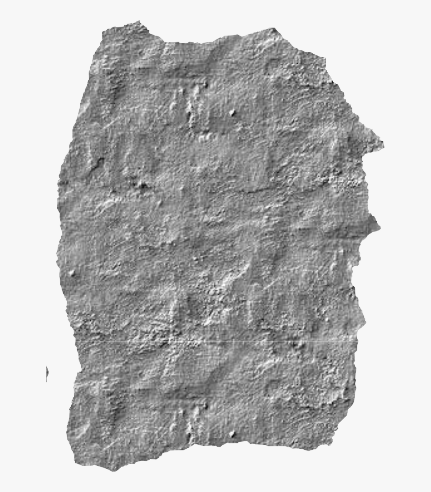 Torn Paper 05 Svg Clip Arts - Torn Paper Paper Vector Png, Transparent Png, Free Download