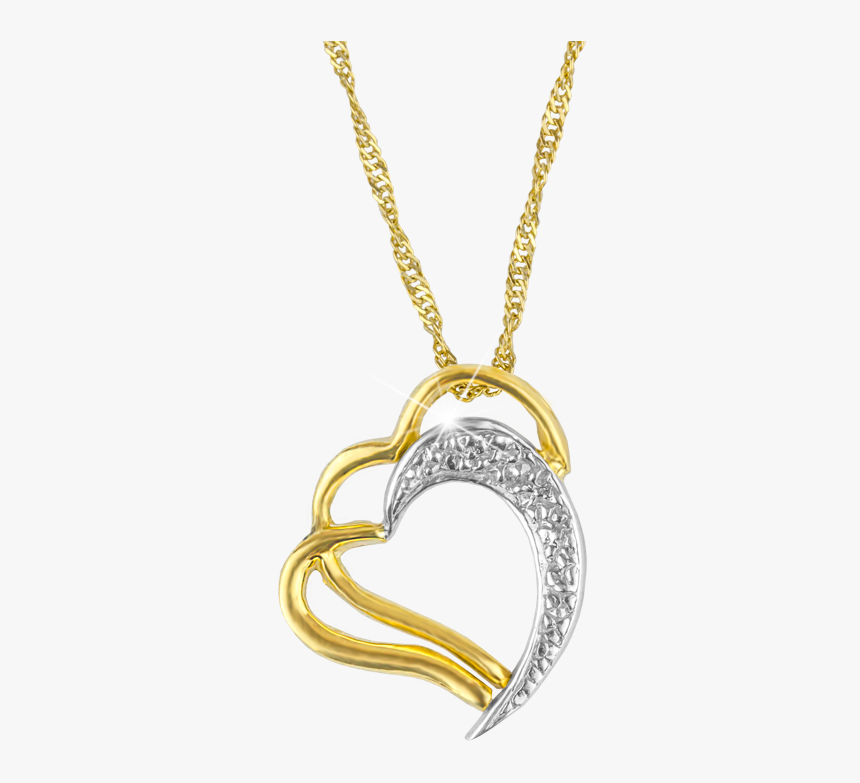 Jewellery Chain Png Free Download Png Mart - Latest Gold Necklace Design Png, Transparent Png, Free Download