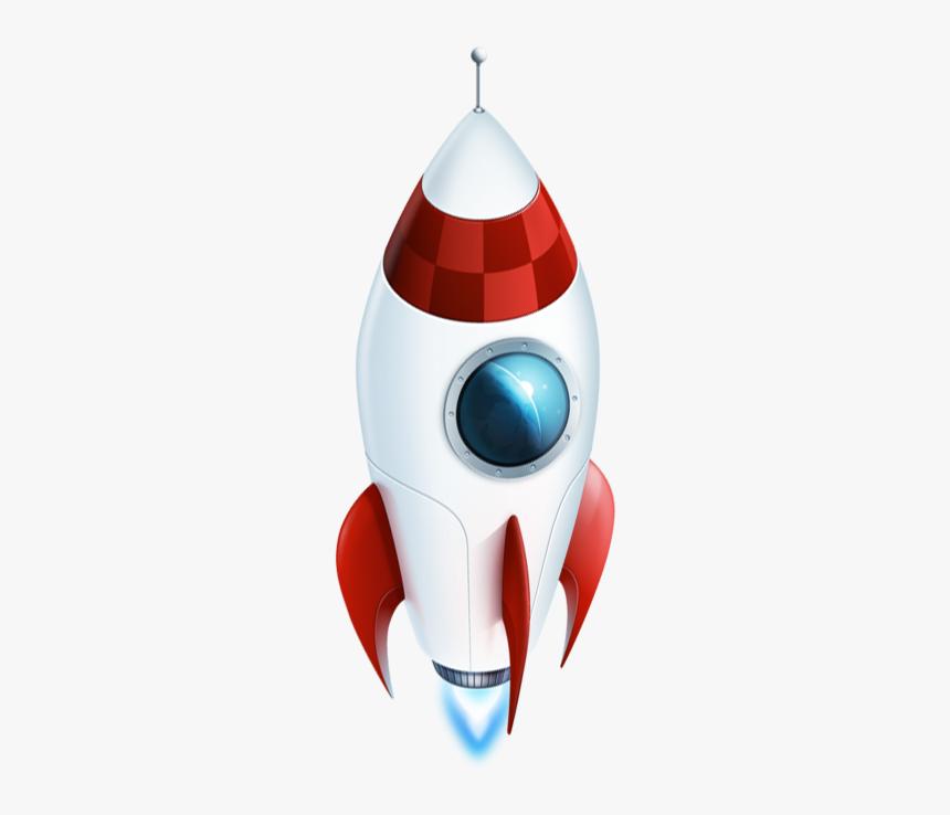 3d rocket png image free download searchpng rocket ship png 3d transparent png kindpng rocket ship png 3d transparent png