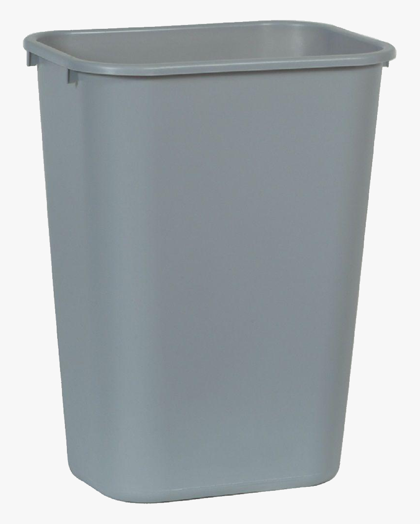 Trash Can Png Image Trash Can Transparent Background Png Download Kindpng Waste container can recycling, trash can, label, text, logo png. trash can transparent background png