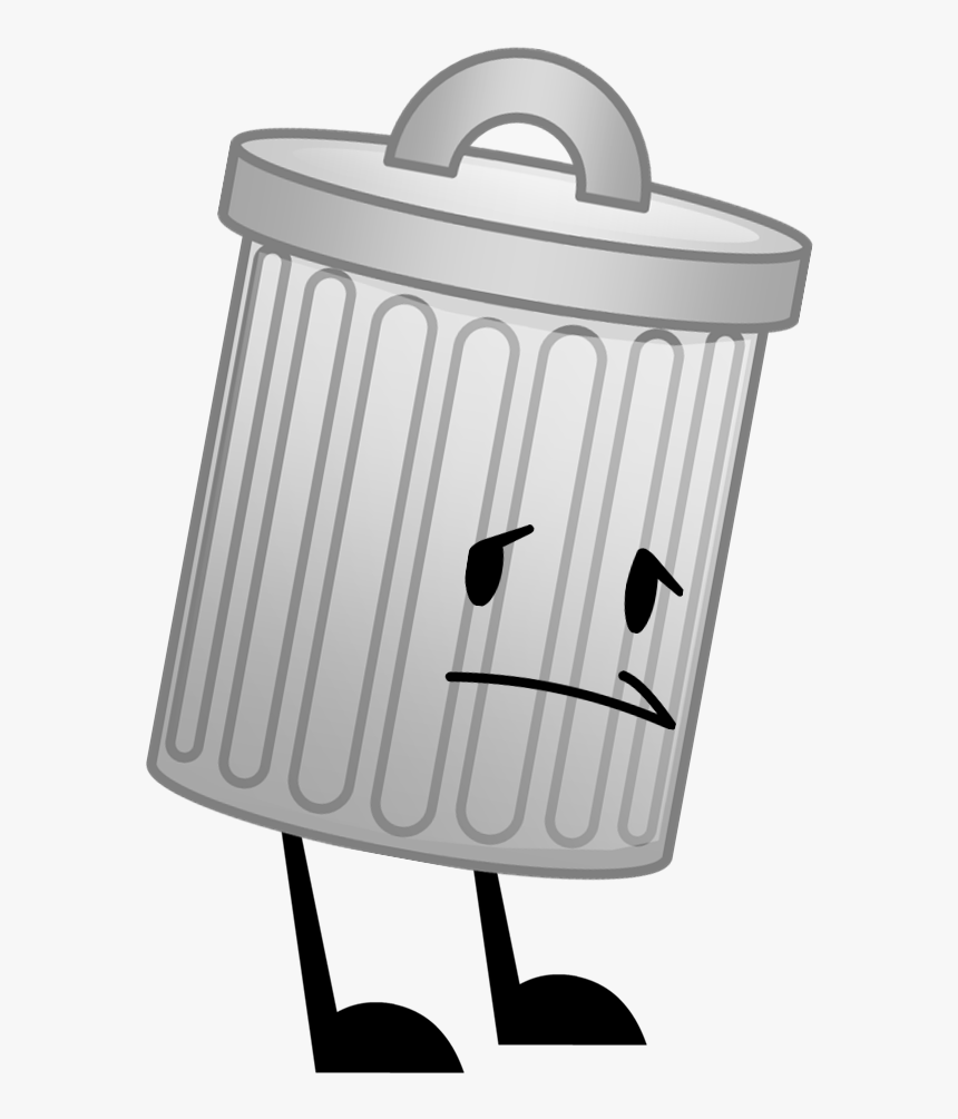 Pop Can Clipart - Soda Can Clip Art - Free Transparent PNG Clipart Images  Download