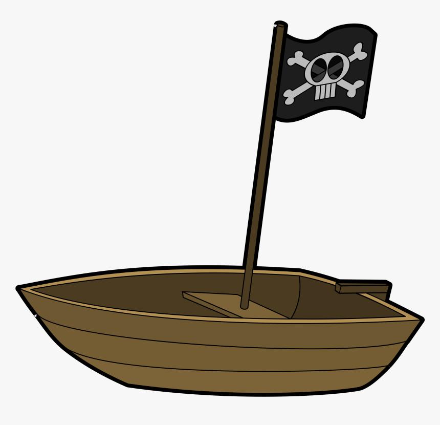 Boat Clipart Transparent Background Transparent Background Cartoon Boat Hd Png Download Kindpng