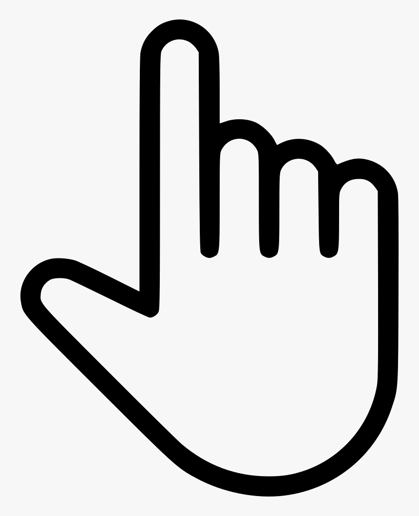Cursor Svg Pointer Hand Pointer Cursor Hd Png Download Kindpng Browse and download hd cursor png images with transparent background for free. cursor svg pointer hand pointer