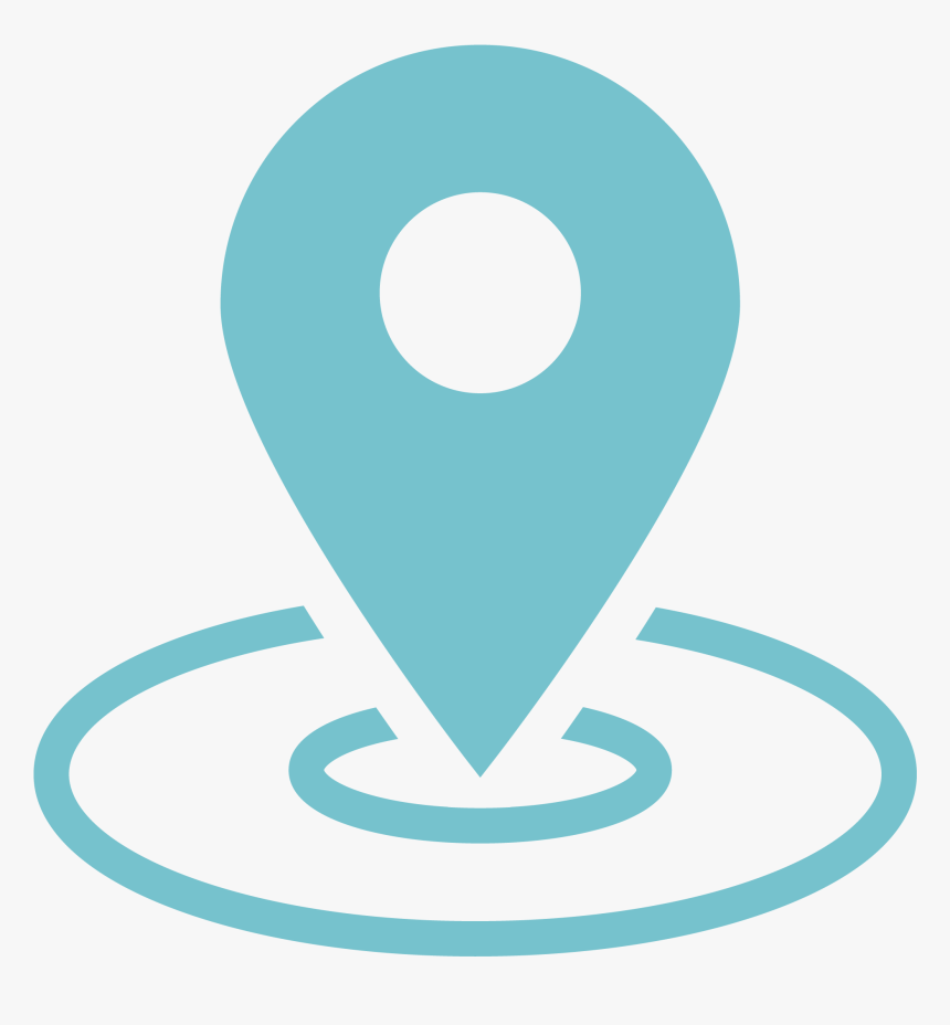 Location Icon Png Hd, Transparent Png, Free Download