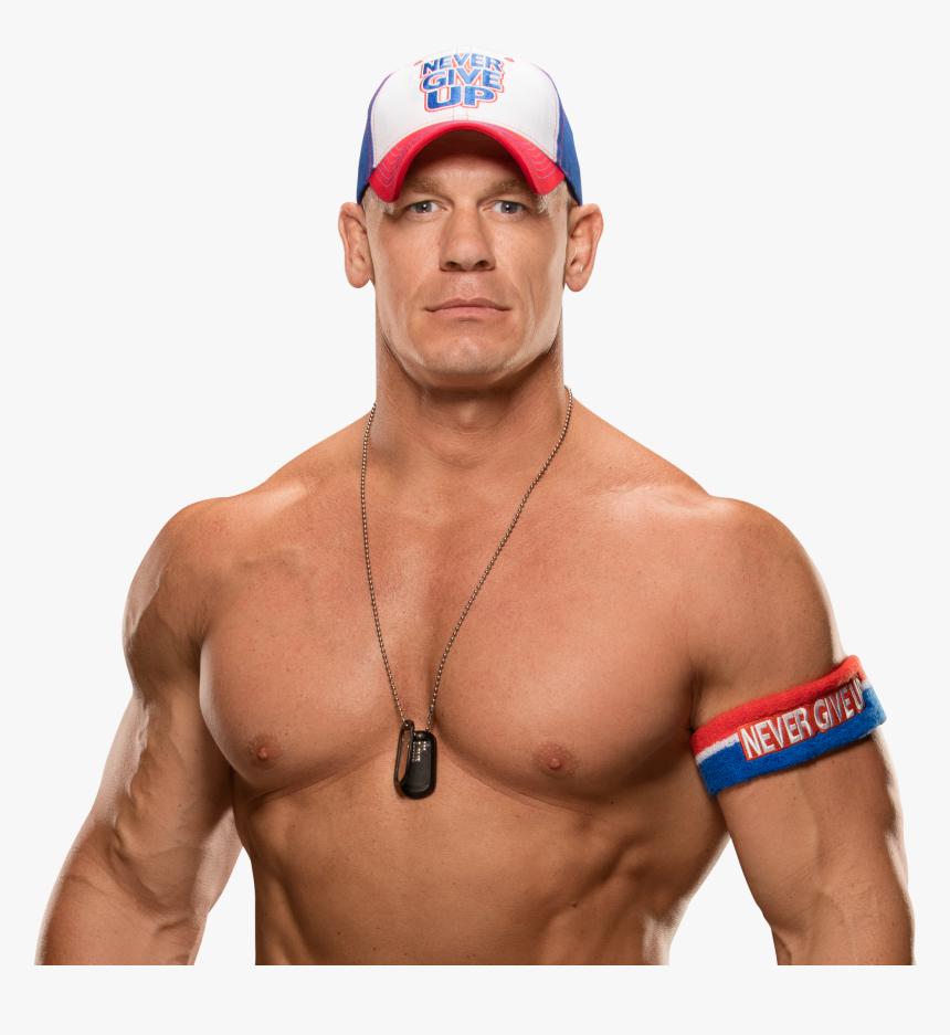 The Day I Beat Up John Cena - John Cena Wwe Png, Transparent Png, Free Download