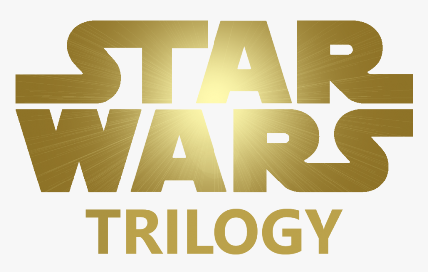 Star Wars The Clone Wars, HD Png Download, Free Download