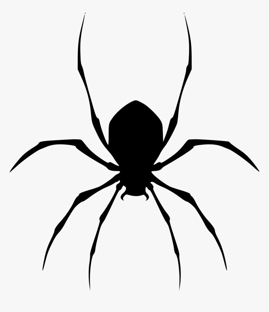 Spider Spider Icon Free Download Hd Png Download Kindpng Polish your personal project or design with these spider web transparent png images, make it even more personalized and more. spider icon free download hd png