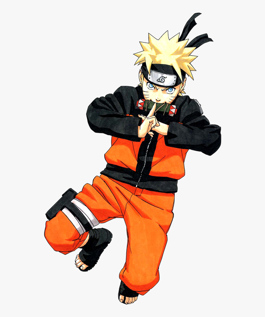 Transparent Naruto Clipart Iphone Supreme Wallpaper Naruto Hd Png Download Kindpng