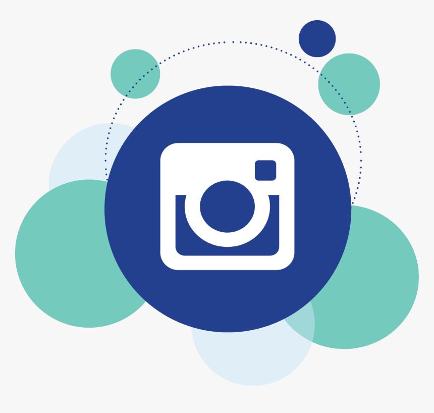 Linkedin Social Media, HD Png Download, Free Download