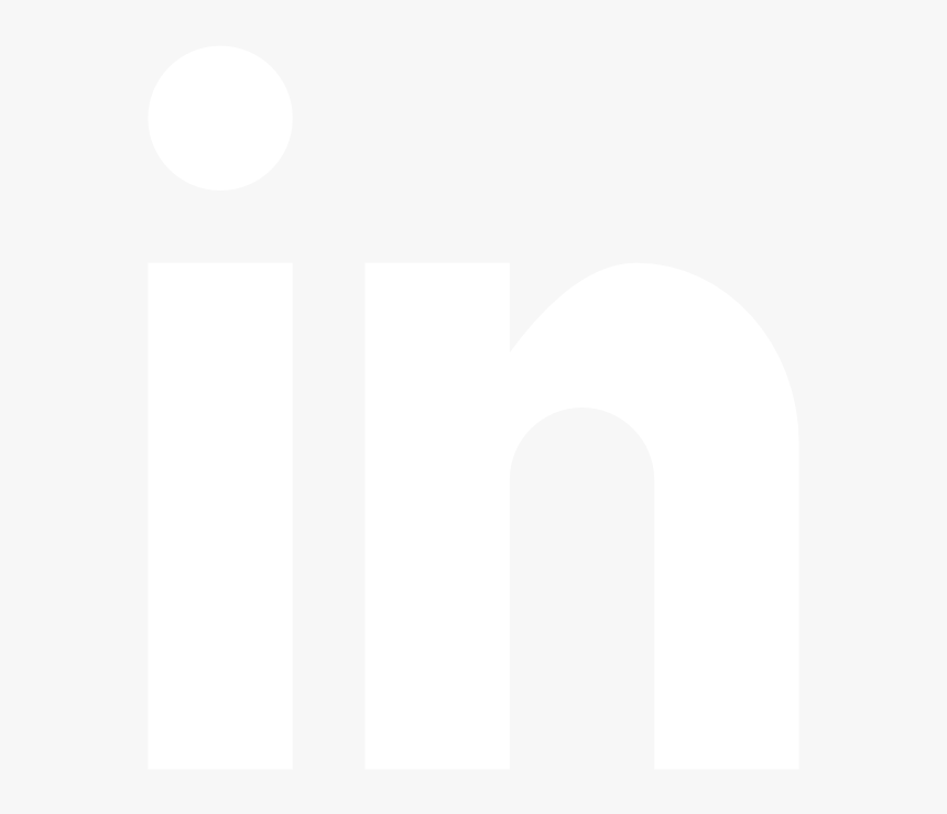Pictograms Linkedin, HD Png Download, Free Download