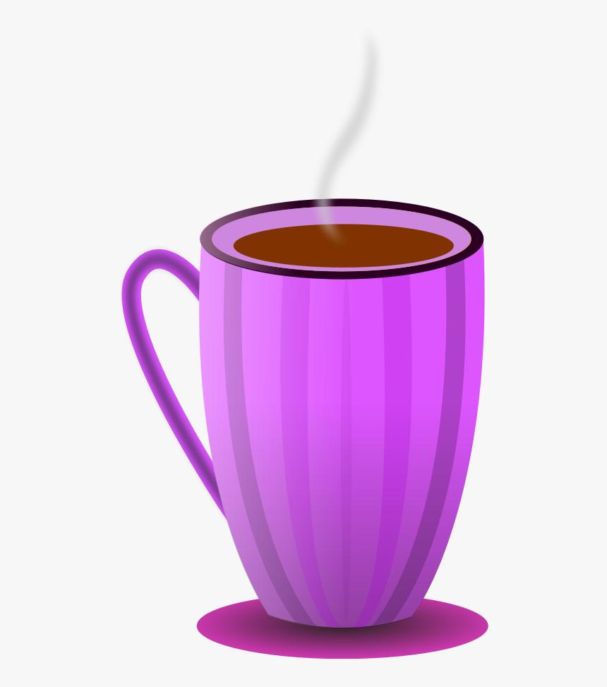 Coffee Cup Clipart Png Lustig Kostenlose Bilder Guten