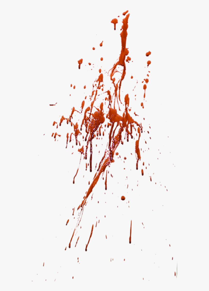 Bullet Holes Png Images Free Download Bullet Shot Hole Blood Png Transparent Png Kindpng Are you searching for bullet hole png images or vector? bullet holes png images free download